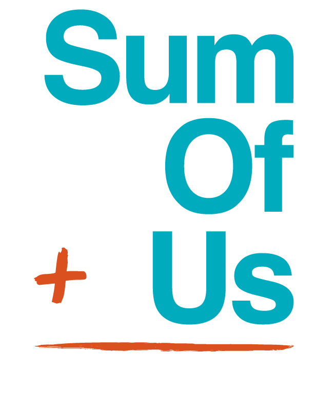 SumOfUs_lg_color_(1)_(2).png