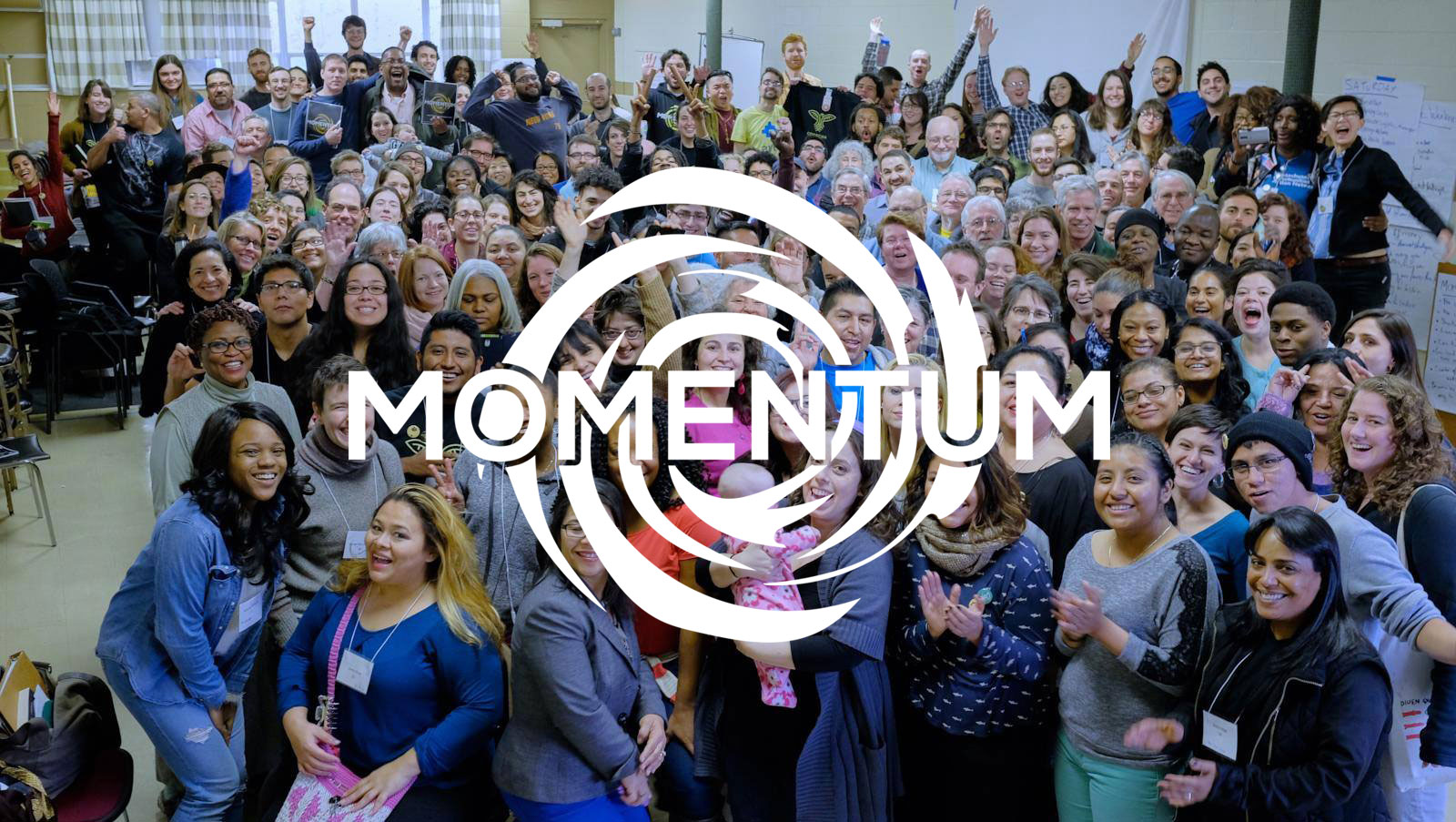 Momentum_Photo.jpg