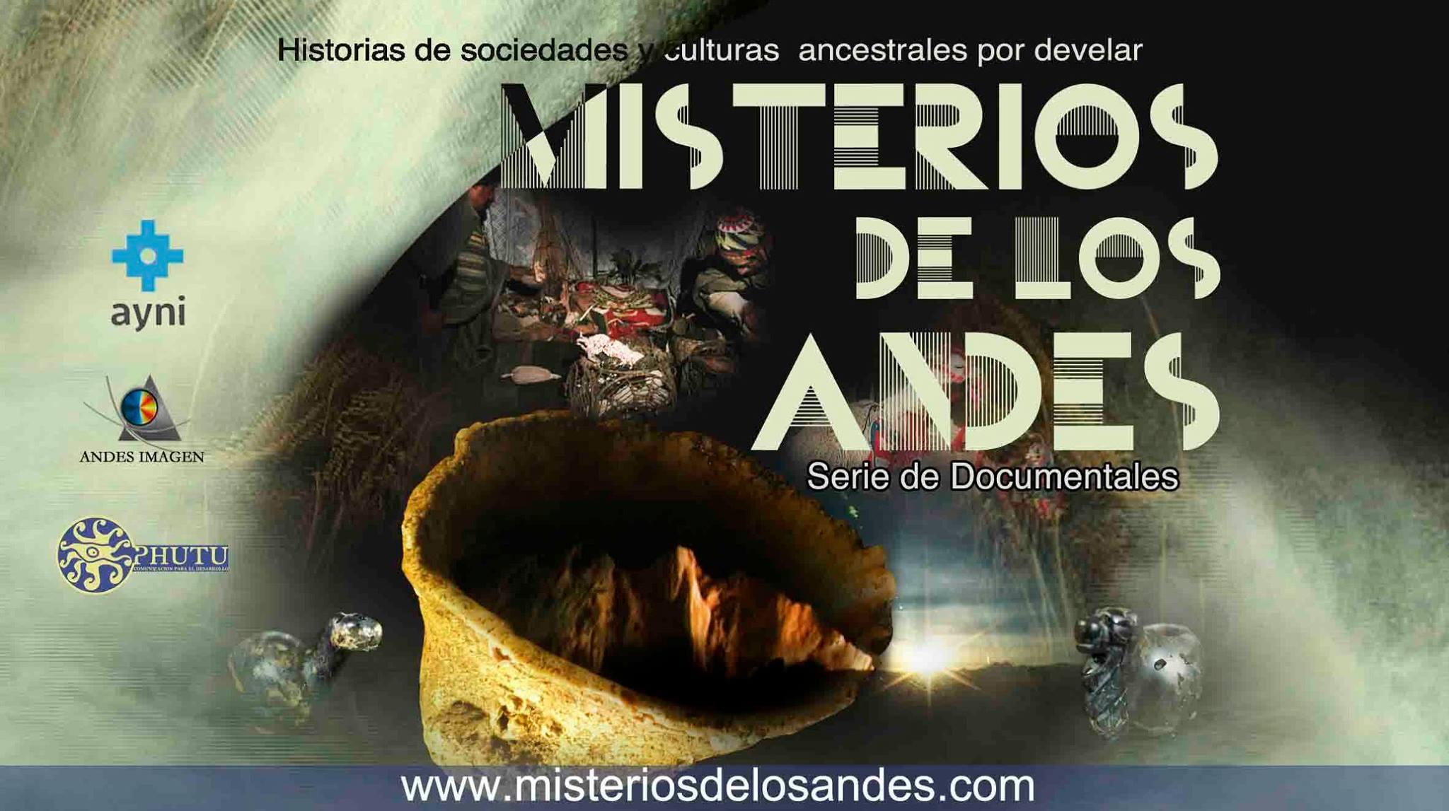 Misterios_de_los_Andes.jpeg