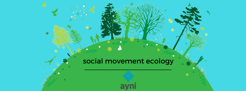 social_movement_ecology.png