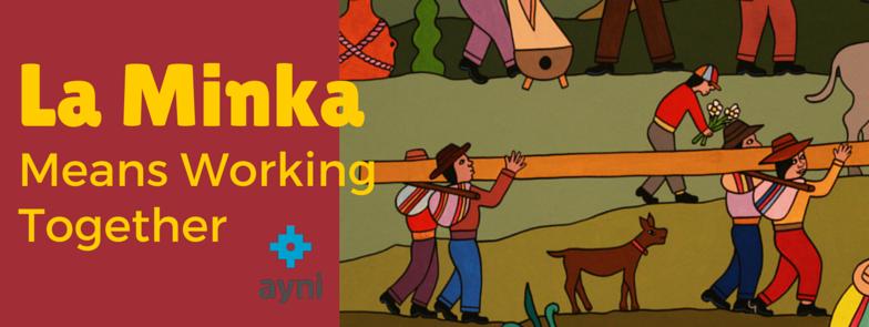La_Minka_Means_Working_Together_(1).png