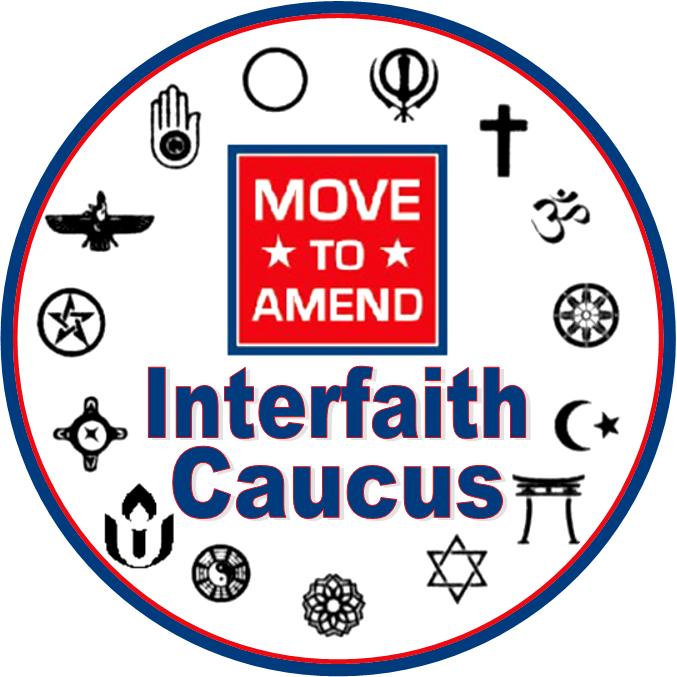 mta-interfaith_caucus.png