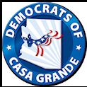 Democrats of Casa Grande