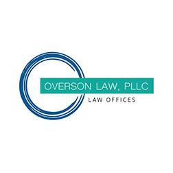 Overson Law, PLLC
