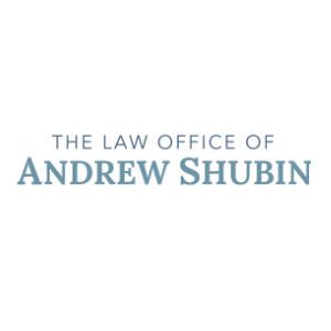 The Law Office of Andrew Shubin