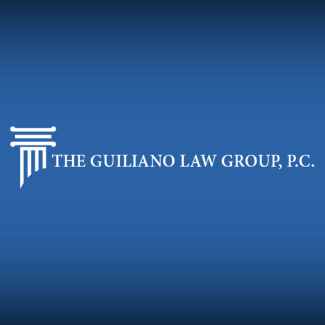The Guiliano Law Firm, P.C.