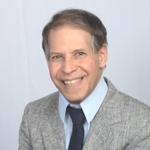 Michael Bleiweiss