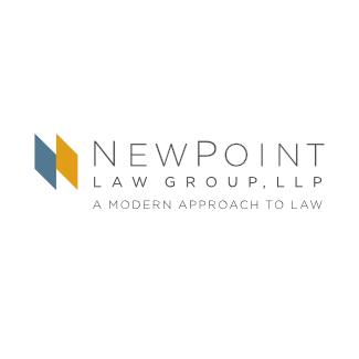 NewPoint Law Group