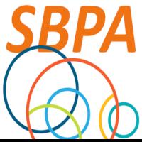 South Bay Progressive Alliance