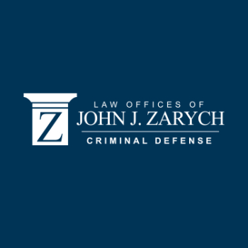Law Offices of John J. Zarych