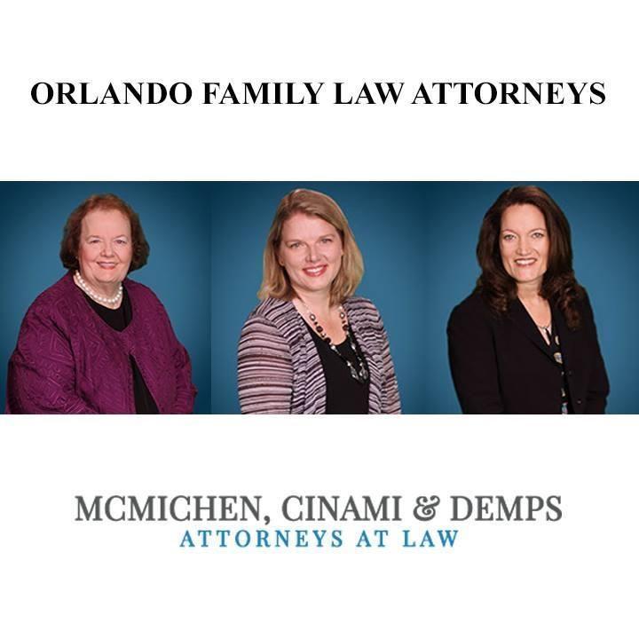 McMichen, Cinami & Demps