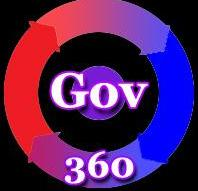 MainGOV360_icon.JPG
