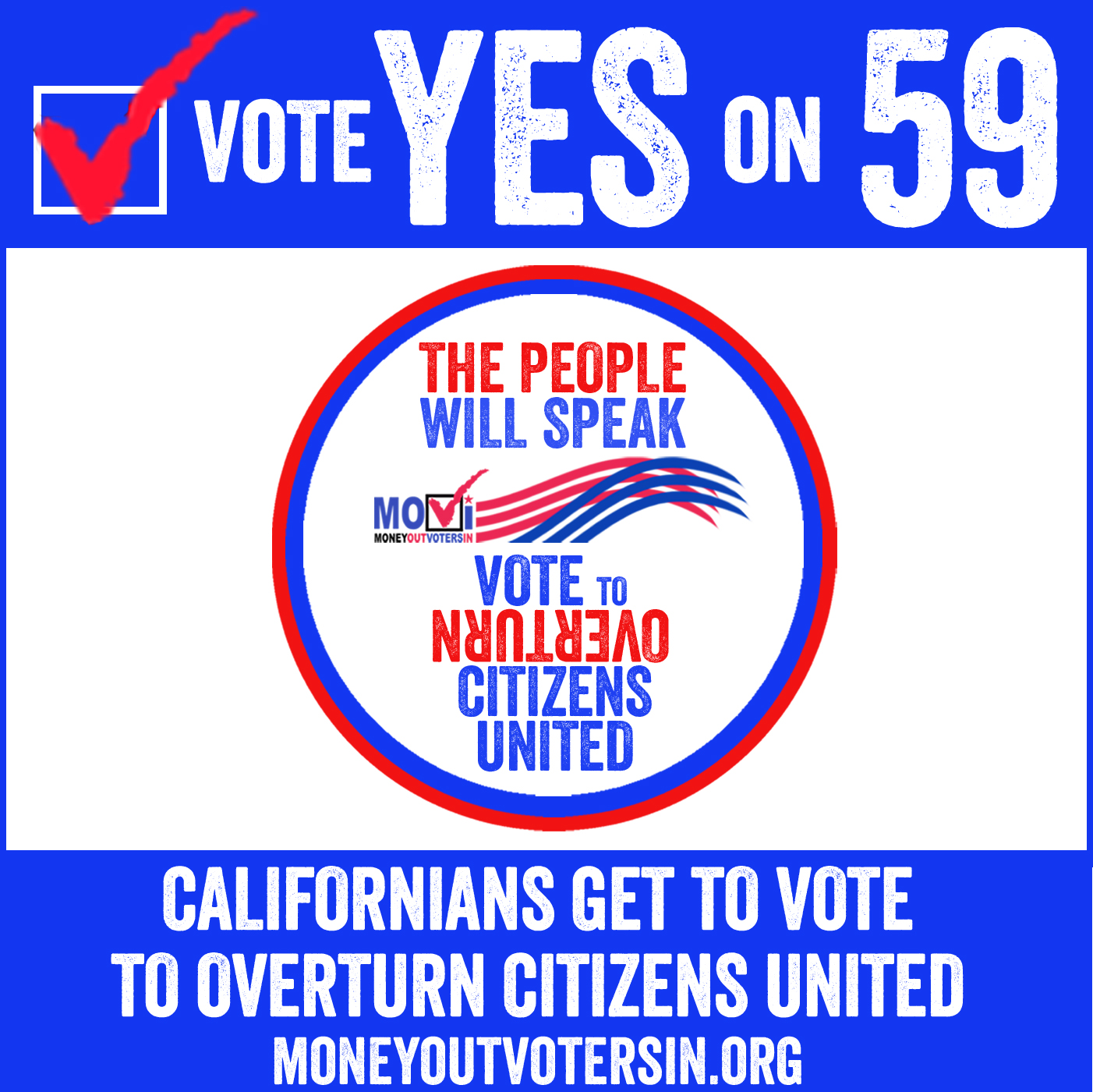 MOVIProp59Square5.jpg