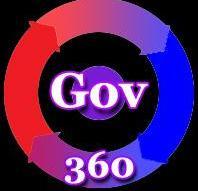 MainGOV360_icon.JPG