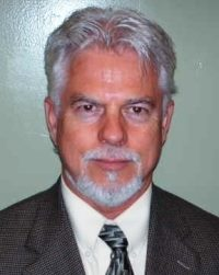 Michael Summers
