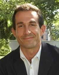John Simone