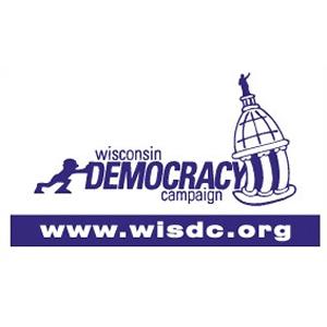 wdc_logo.jpg