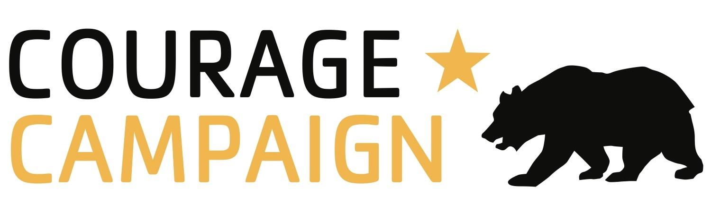 CourageLogo.jpg