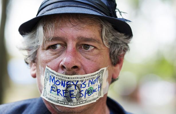 money_speech_rtr_img_1.jpg