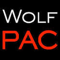WolfPacLogo.jpg