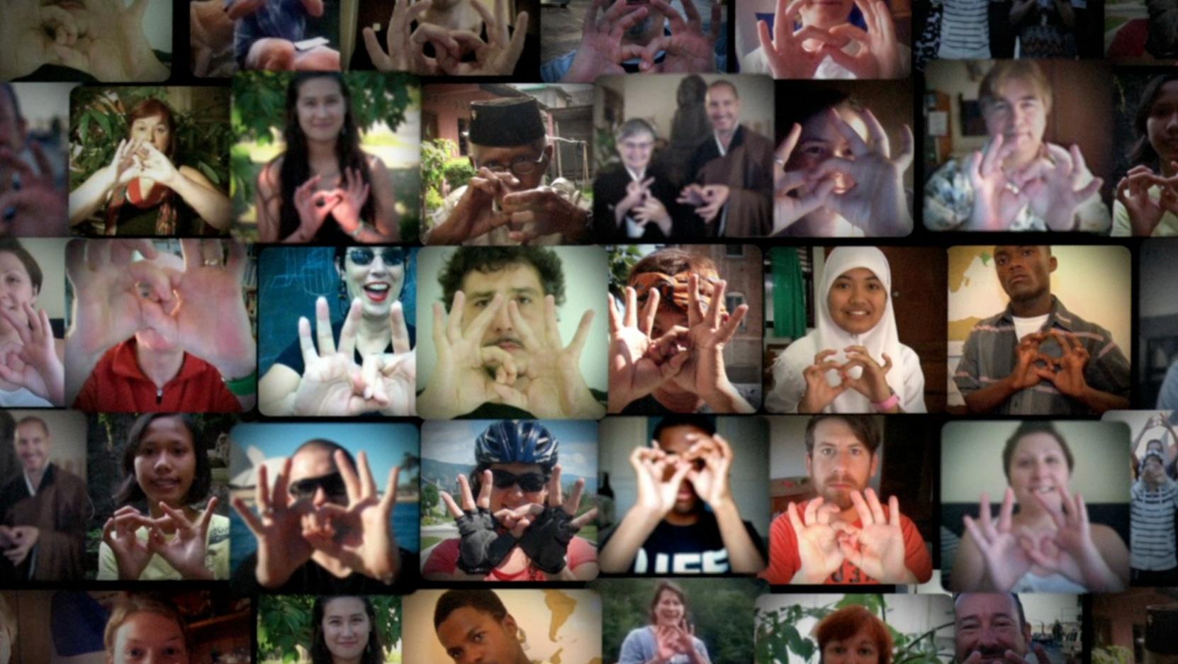 ADOI_linking_fingers.jpg