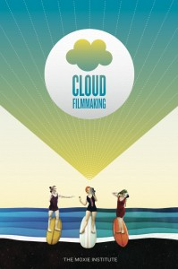 MANIFESTO2-CloudFilmmakingPoster-199x300.jpg