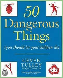 50dangerousthings-breakfast.jpg