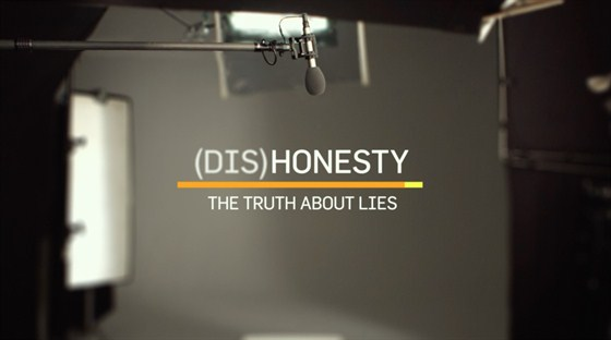 DISHONESTY-The-Truth-About-Lies.jpg
