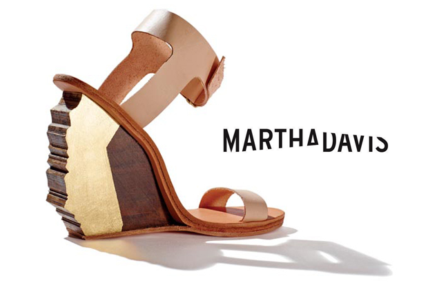marthadavis-logo.png