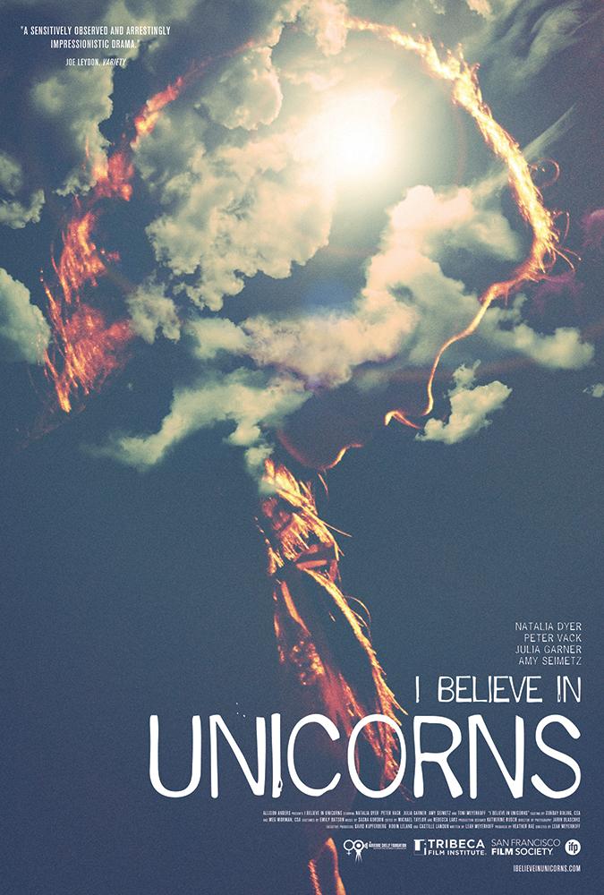unicorns_poster.jpg