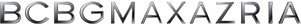 bcbg-logo.png