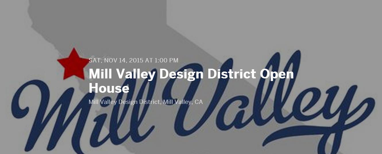 Mill Valley