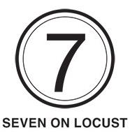 7 on Locust