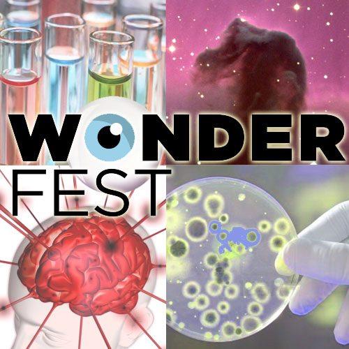 wonderfest
