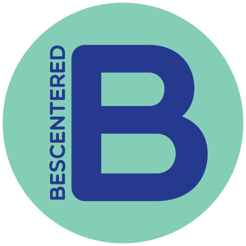 Bscentered
