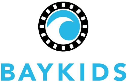 BayKids