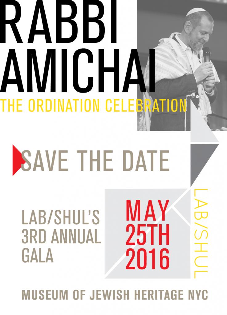 Amichai