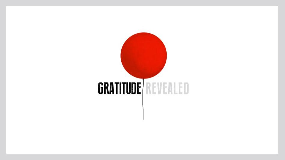 gratitude-revealed.jpg