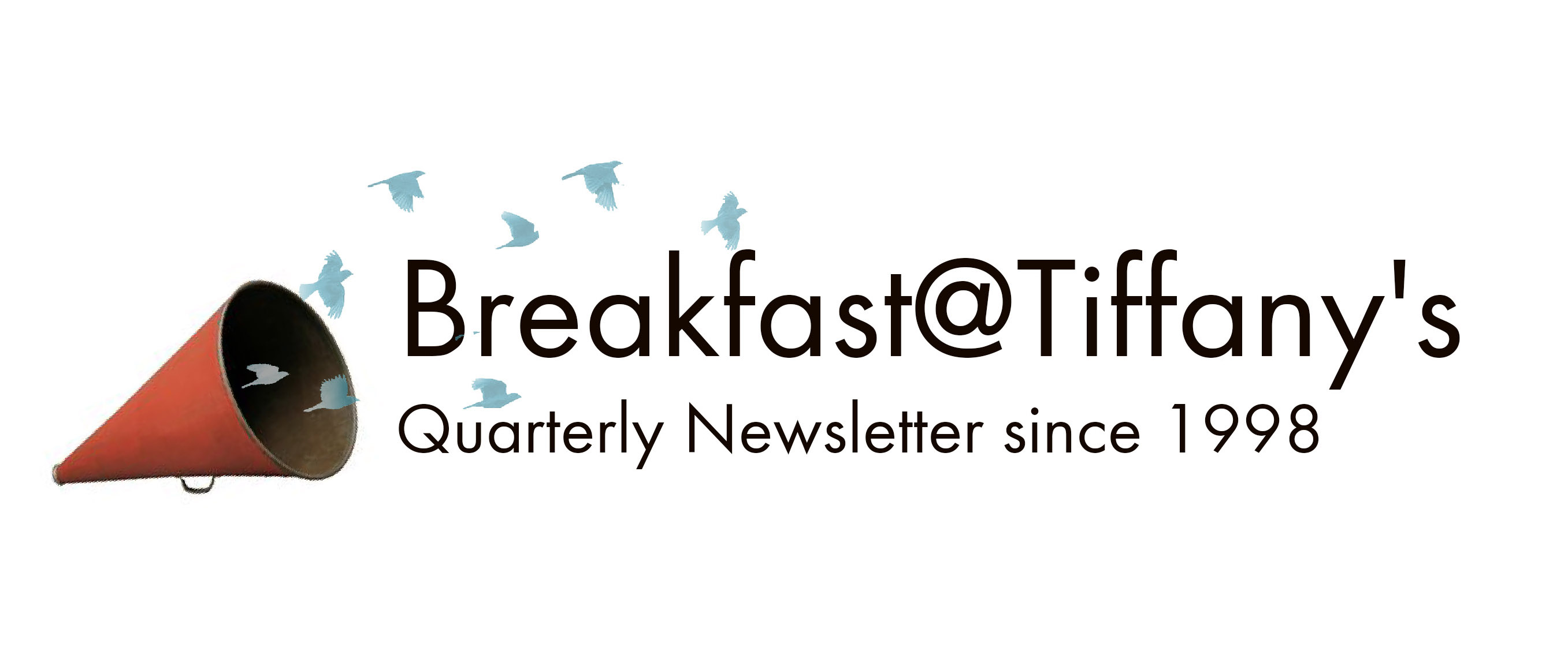 Breakfastlogo1.jpg