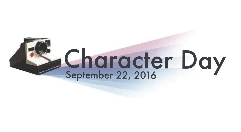 CharacterDayLogo.jpg