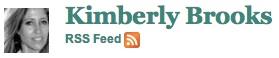 KimberlyBrooks_copy.jpg