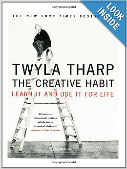 TwylaTharp_TheCreativeHabit.jpg