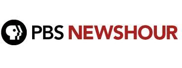 PBSNewsHour_copy.jpg