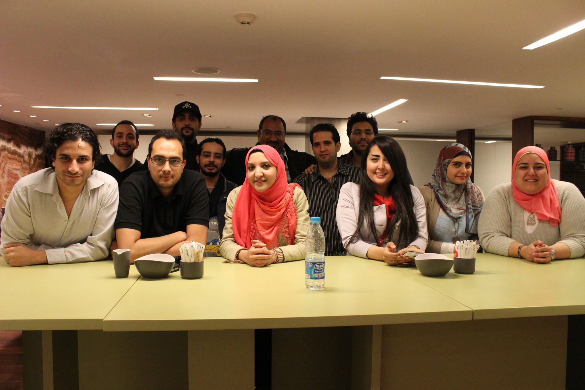 Egypt_Cloud_FIlm_Workshop3.jpg