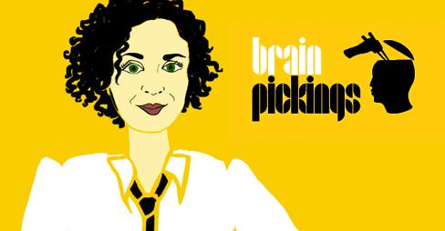 brainpickings-breakfast.png