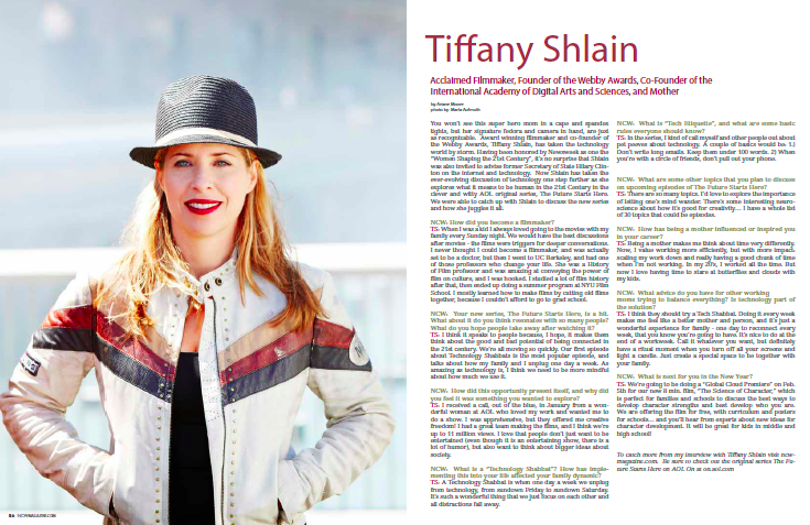 NCW-Tiffany1.png