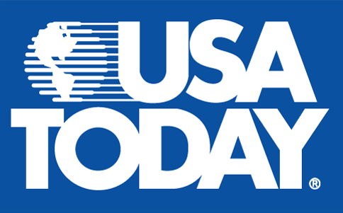 usa-today-logo.png.png