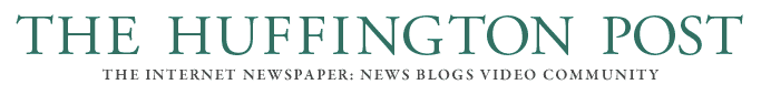 Huffington_Post_Logo.png