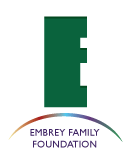 Embrey.png