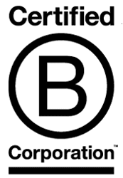The-B-Corp..png